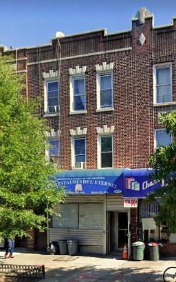 1653 Nostrand Avenue Flatbush Brooklyn NY 11226
