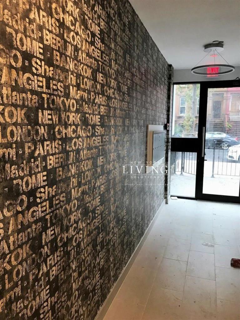 694 Monroe Street Bedford Stuyvesant Brooklyn NY 11221