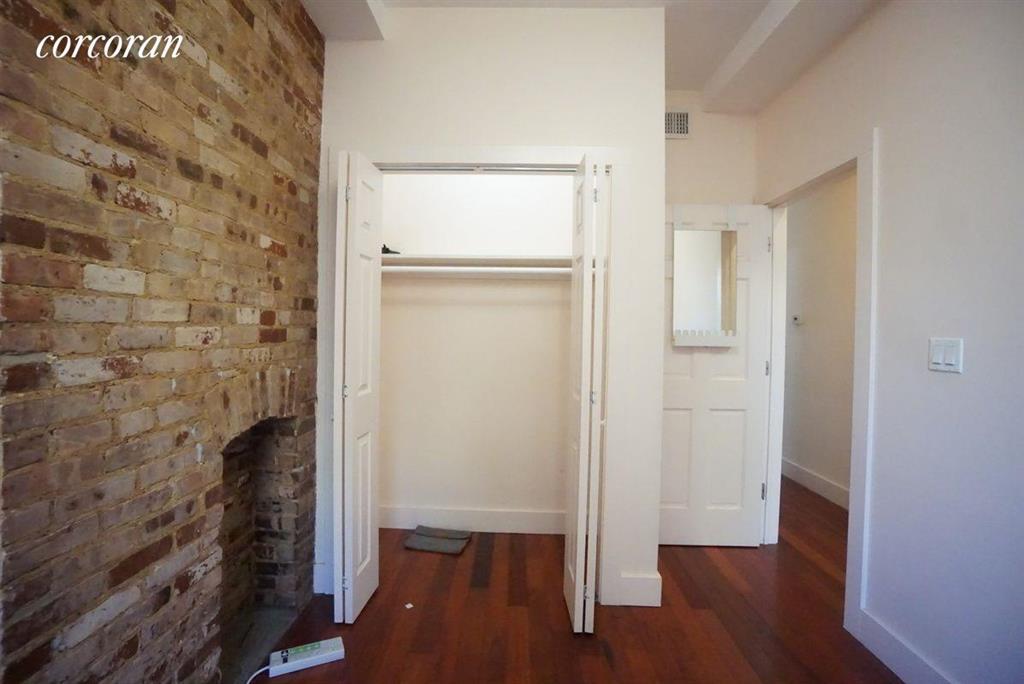 2144 Fifth Avenue East Harlem New York NY 10037