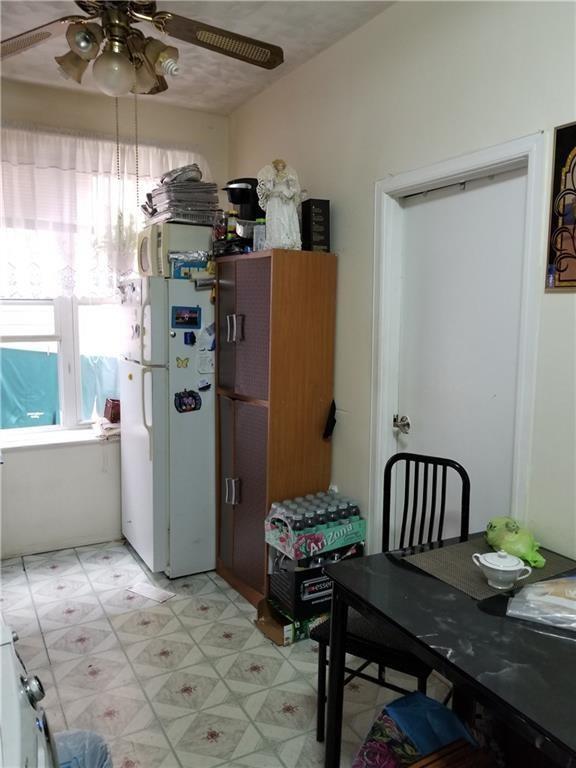 1617 83 Street Bensonhurst Brooklyn NY 11214
