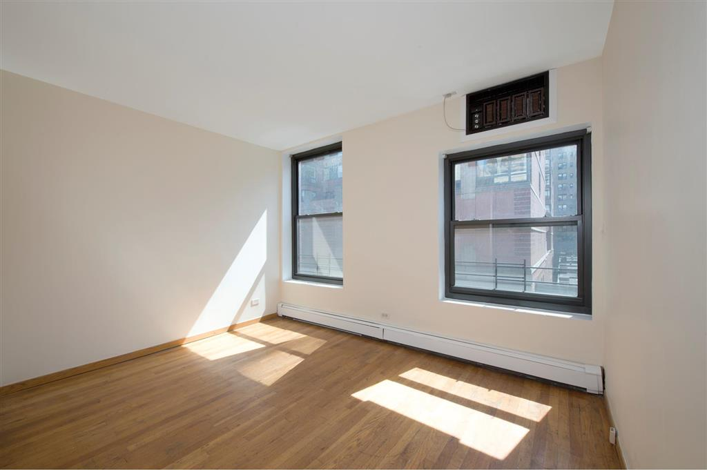 255 West 95th Street Upper West Side New York NY 10025