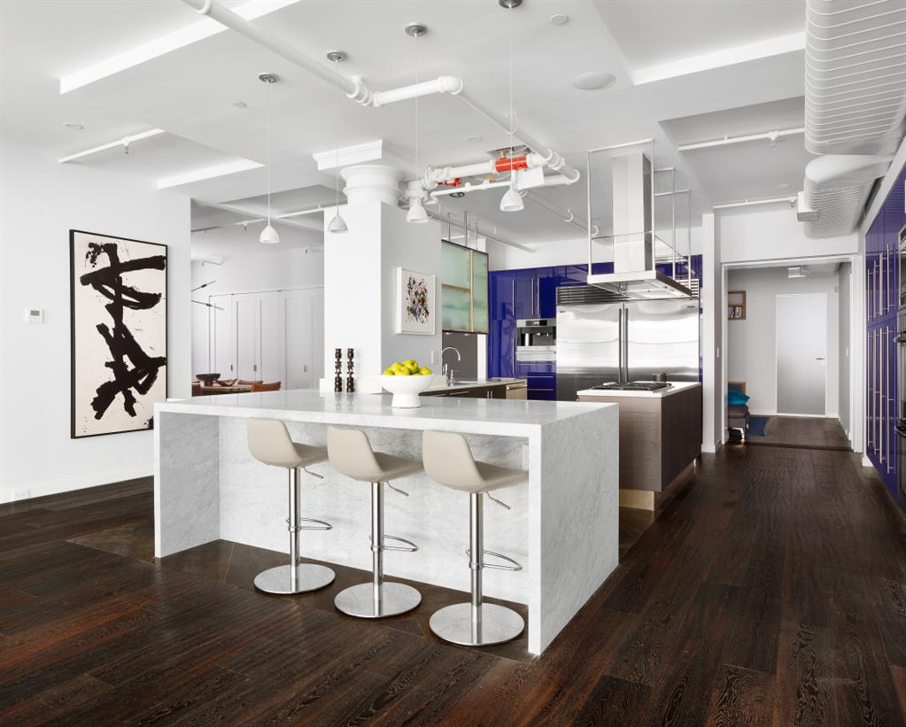 17 West 17th Street Flatiron District New York NY 10011