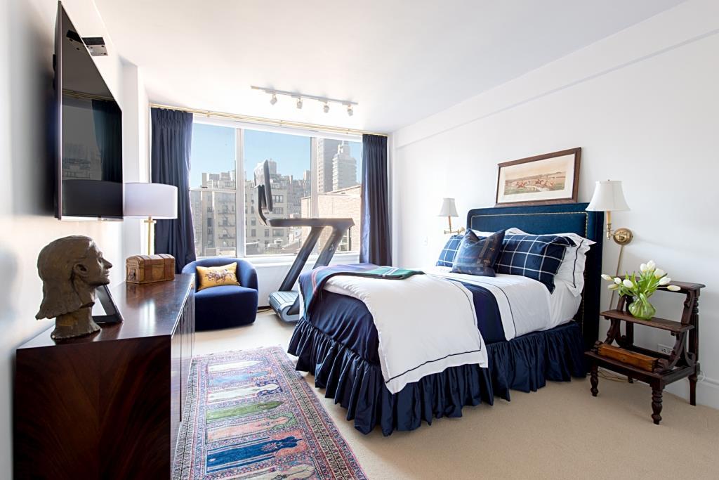 169 East 69th Street Upper East Side New York NY 10021