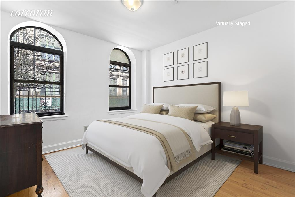 268 East 4th Street E. Greenwich Village New York NY 10009