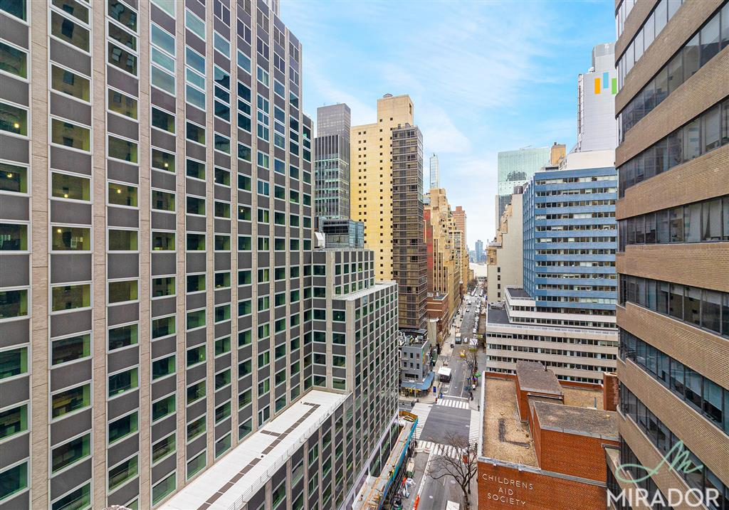 132 East 45th Street Turtle Bay New York NY 10017