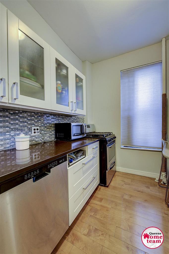 527 8th Street Park Slope Brooklyn NY 11215