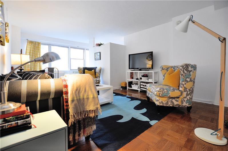 155 East 34th Street Murray Hill New York NY 10016
