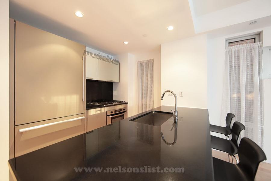 560 Carroll Street 1B Park Slope Brooklyn NY 11215