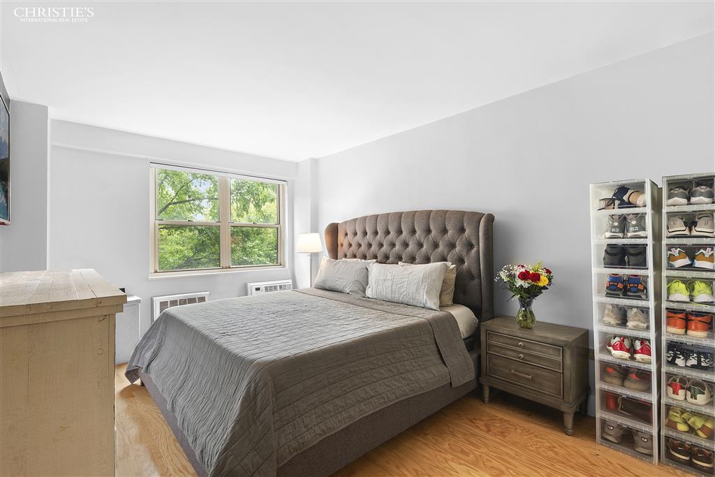 190 Cozine Avenue New Lots Brooklyn NY 11207