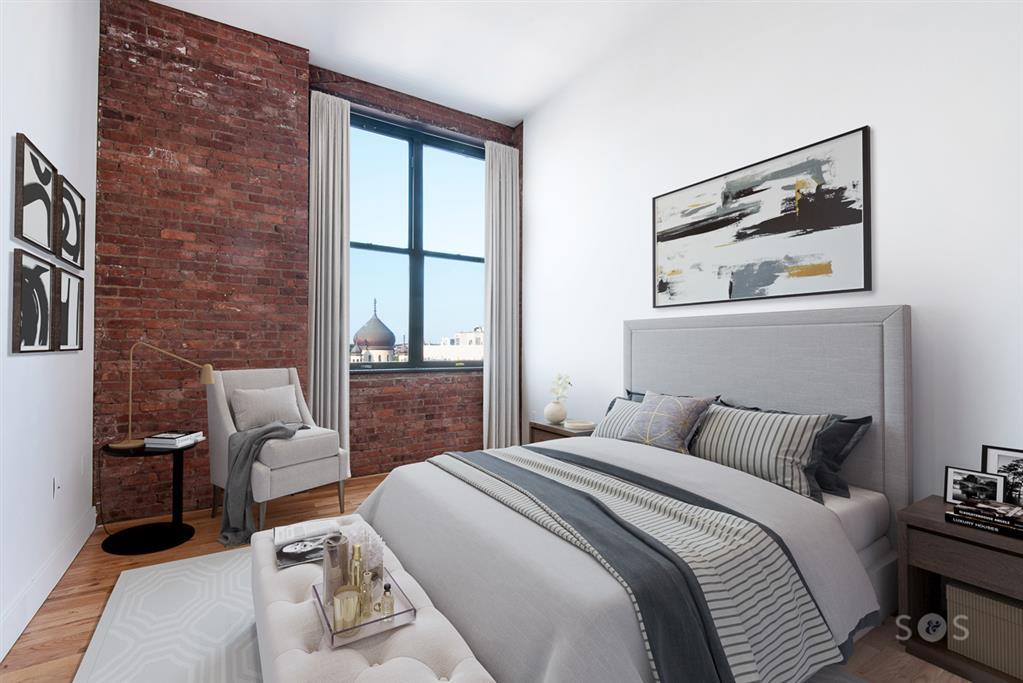 190 North 9th Street Williamsburg Brooklyn NY 11211
