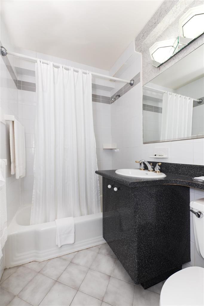 149 East 39th Street 602 Murray Hill New York NY 10016