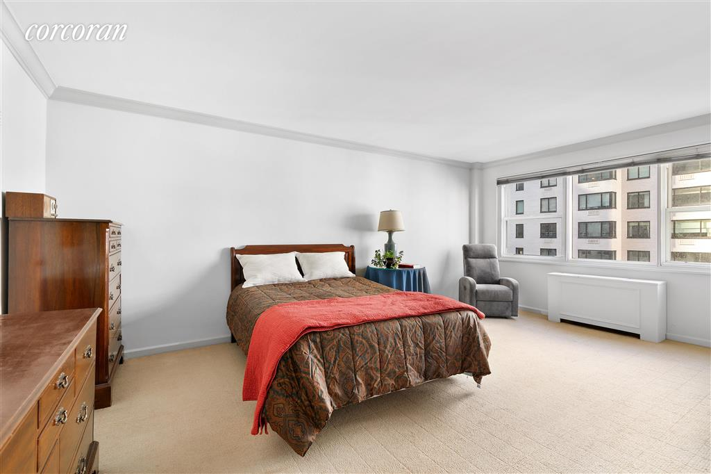 201 East 66th Street Upper East Side New York NY 10065
