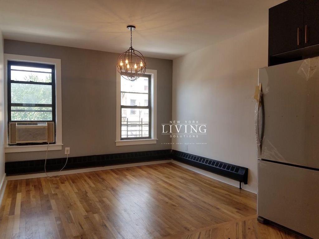 1488 Fulton Street Bedford Stuyvesant Brooklyn NY 11216