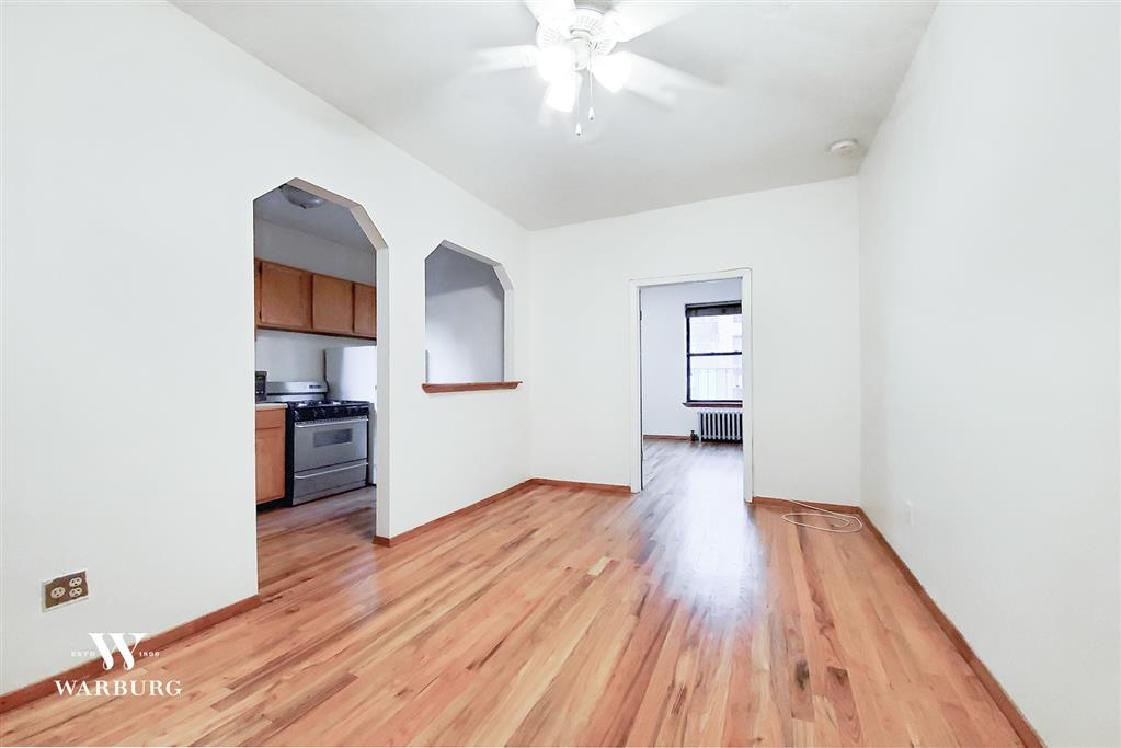 328 East 66th Street Upper East Side New York NY 10065