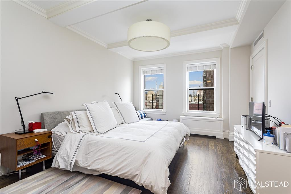 165 West 91st Street Upper West Side New York NY 10024