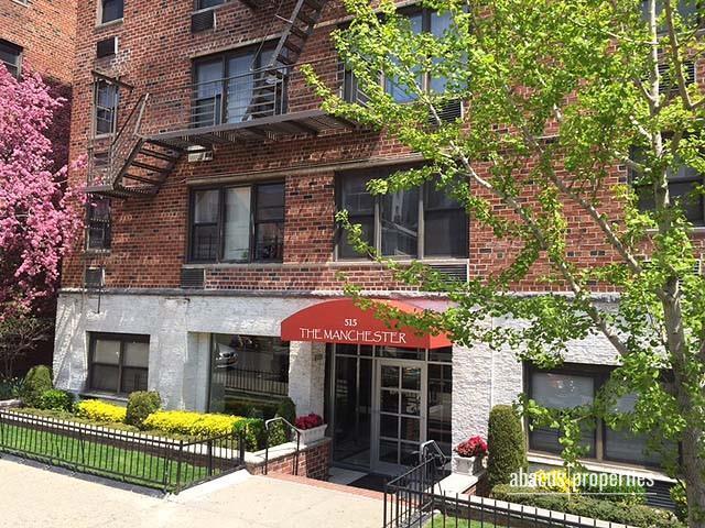 515 East 7th Street Kensington Brooklyn NY 11218