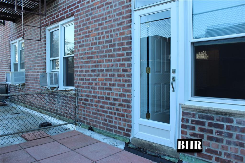 2461 East 29 Street Sheepshead Bay Brooklyn NY 11235