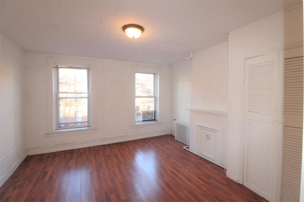 236 Sackett Street Carroll Gardens Brooklyn NY 11231