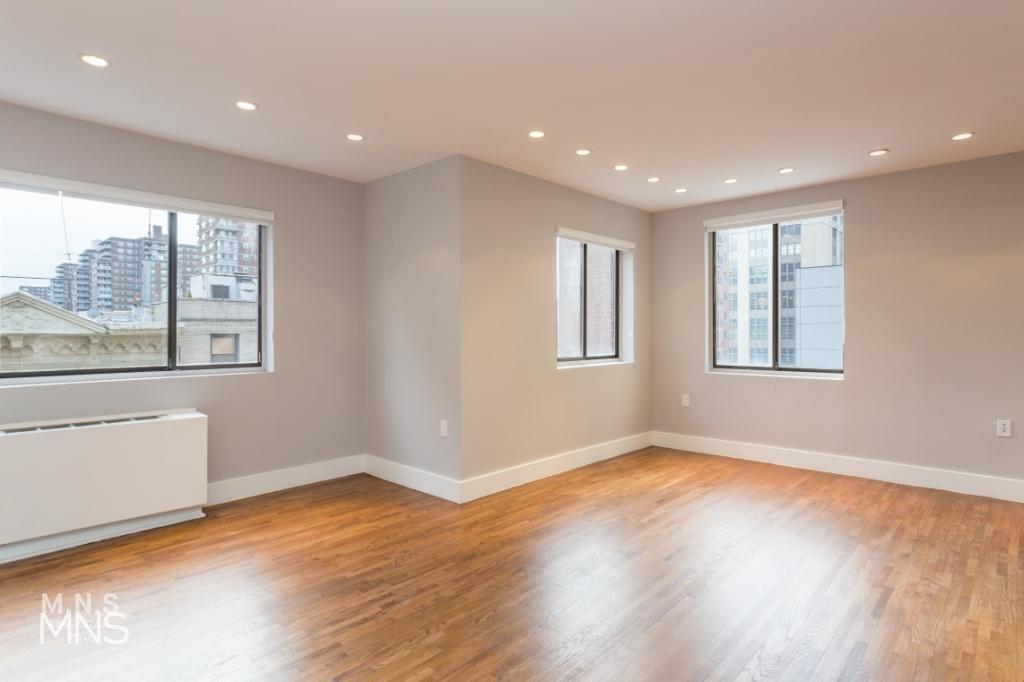 345 West 30th Street Chelsea New York NY 10001