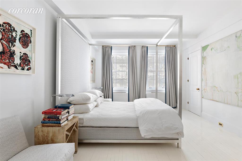 434 East 52nd Street Beekman Place New York NY 10022