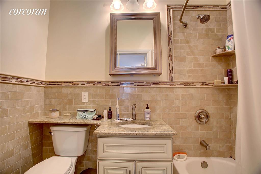 47 West 90th Street 9 Upper West Side New York NY 10024