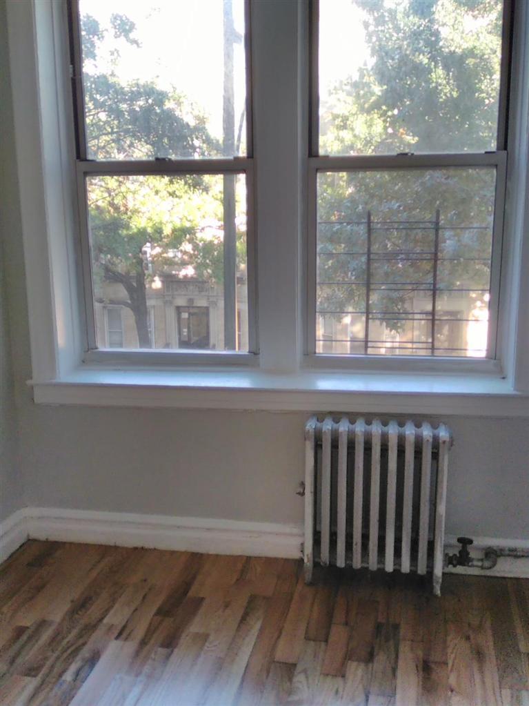 644 Flatbush Avenue Prospect Leffert Gdn Brooklyn NY 11225