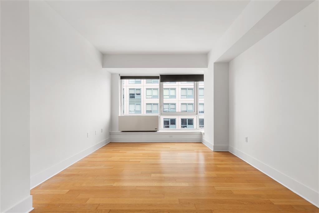 446 Kent Avenue Williamsburg Brooklyn NY 11211