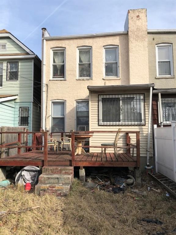 982 East 37 Street East Flatbush Brooklyn NY 11210