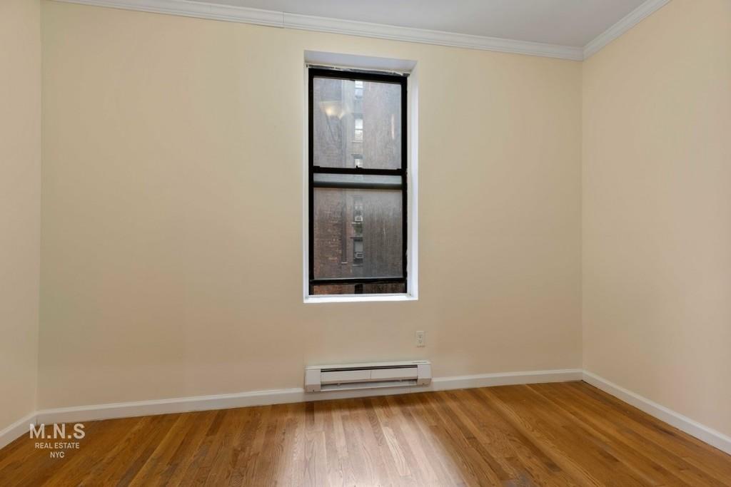 205 West 109th Street Manhattan Valley New York NY 10025