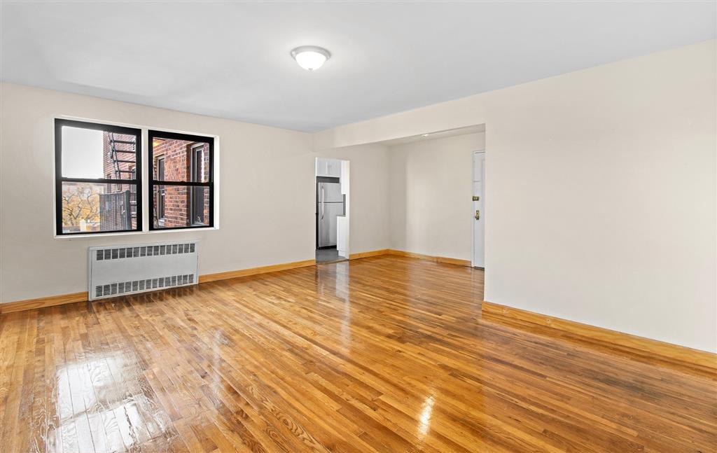 145 72nd Street Bay Ridge Brooklyn NY 11209