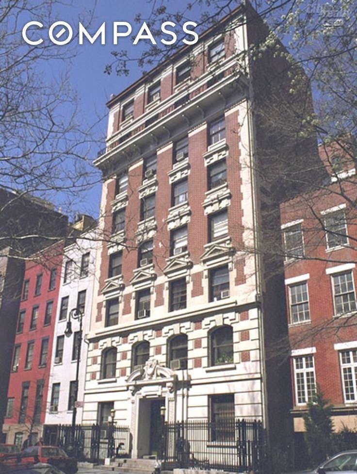 45 West 11th Street Greenwich Village New York NY 10011