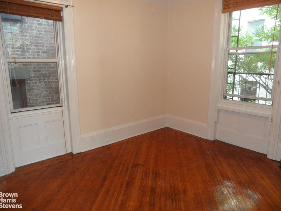 119 Montague Street Brooklyn Heights Brooklyn NY 11201