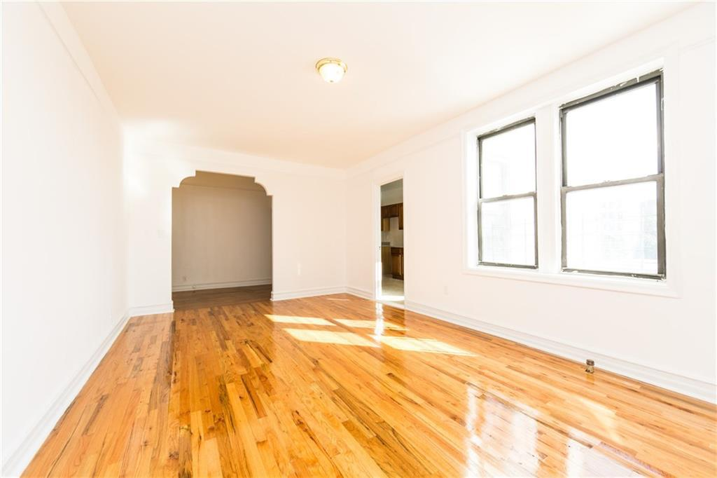 897 Empire Boulevard Crown Heights Brooklyn NY 11213