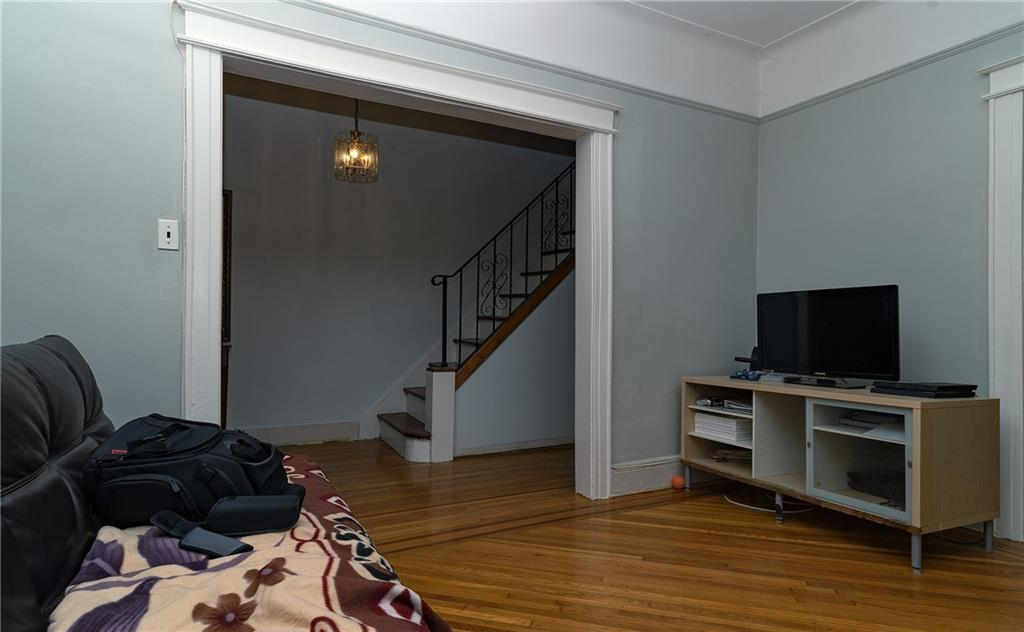 78-48 78 Street Glendale Queens NY 11385