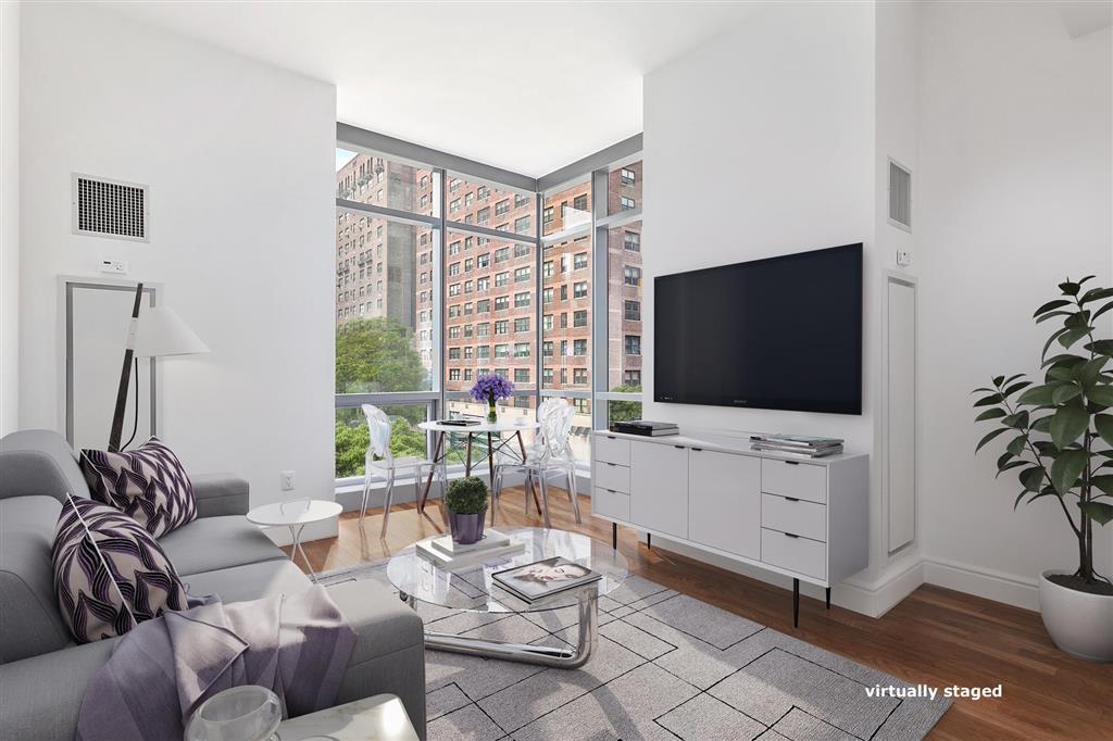 300 East 79th Street Upper East Side New York NY 10075
