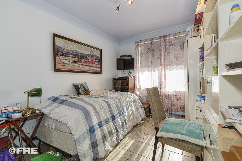 2211 Bragg Street Sheepshead Bay Brooklyn NY 11229