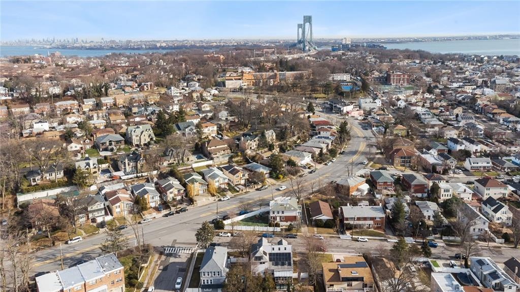 8 Bionia Avenue Arrochar Staten Island NY 10305