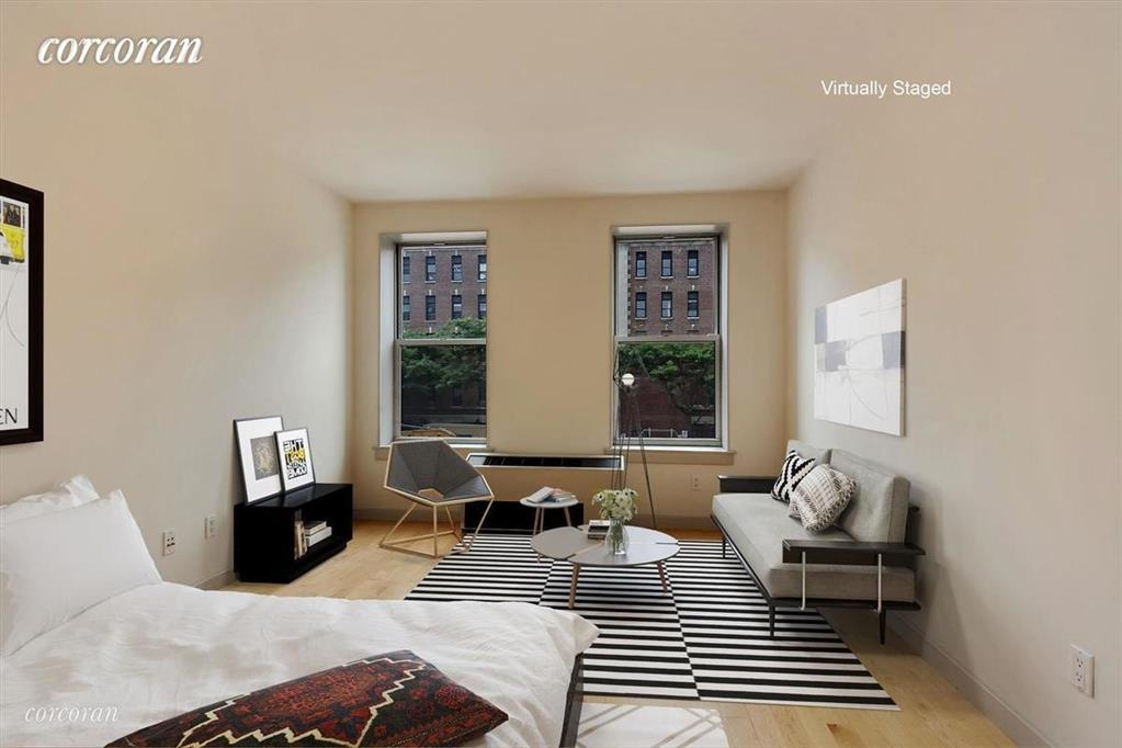100 Atlantic Avenue Cobble Hill Brooklyn NY 11201