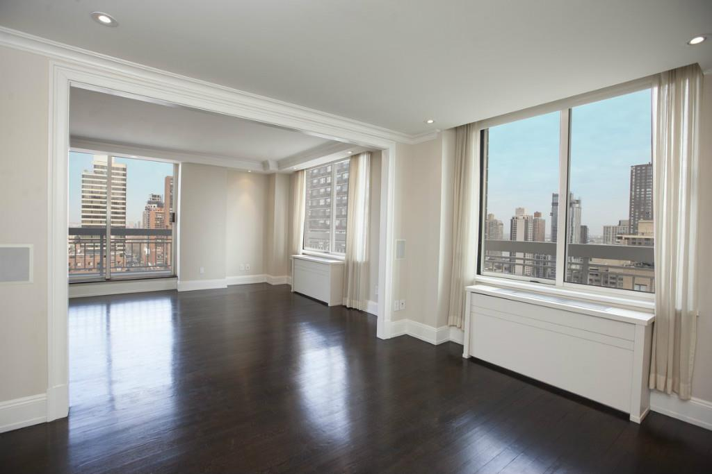 170 East 87th Street Upper East Side New York NY 10128