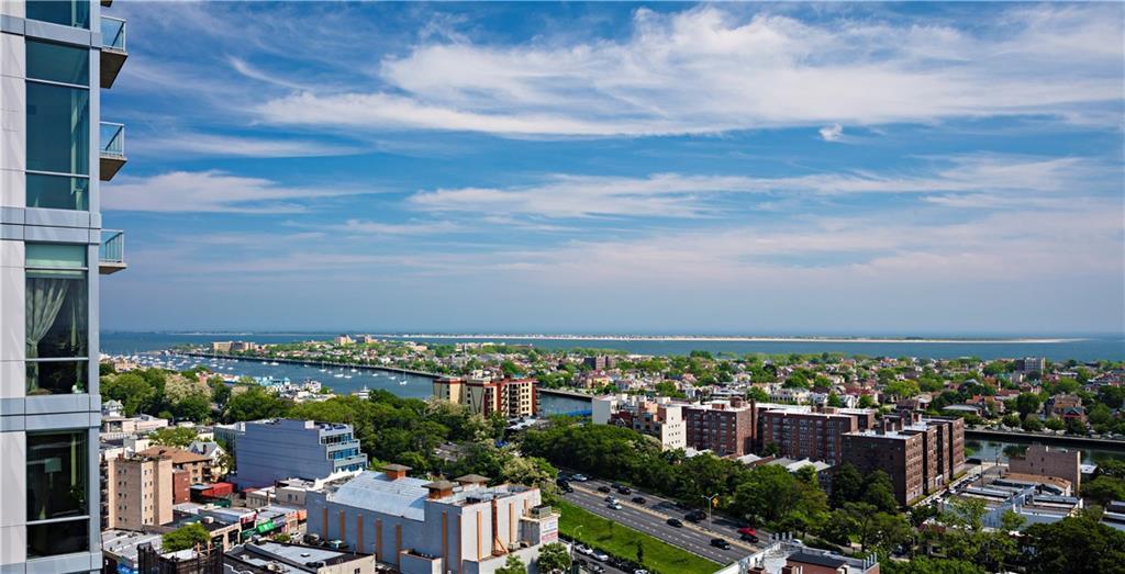 1501 Voorhies Avenue Sheepshead Bay Brooklyn NY 11235