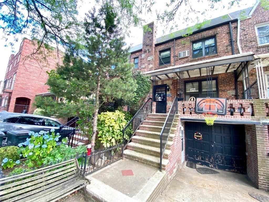2116 58 Street Brooklyn NY 11204
