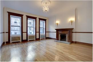 316 West 71st Street Lincoln Square New York NY 10023