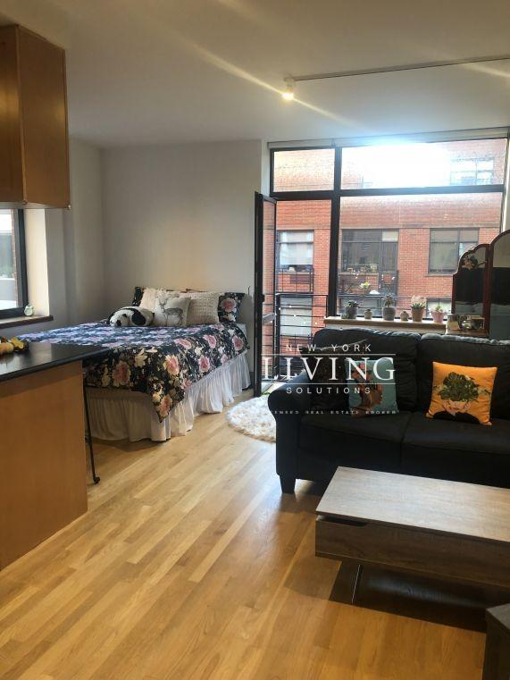 125 Court Street Boerum Hill Brooklyn NY 11201