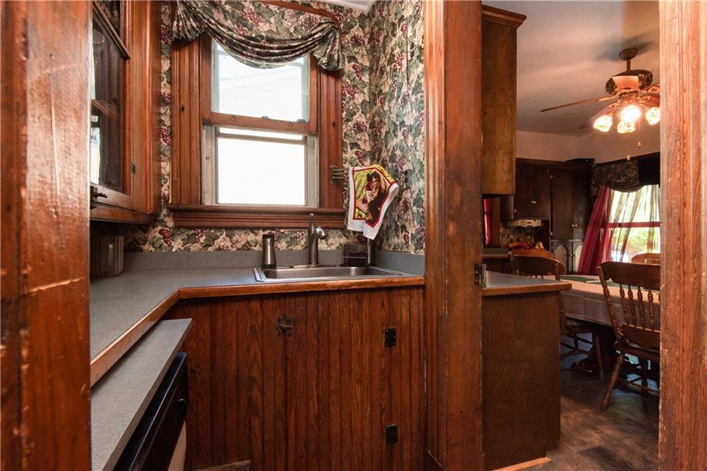 6209 Amboy Road Pleasant Plains Staten Island NY 10309