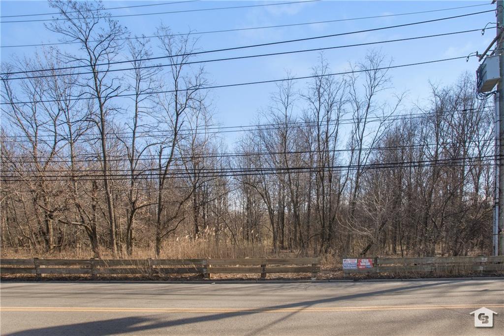 1740 Arthur Kill Road Arden Heights Staten Island NY 10312