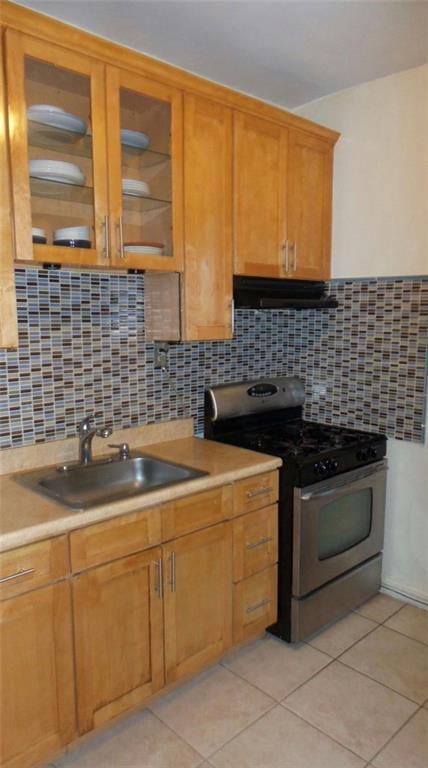 76-66 Austin Street Flushing Forest Hills NY 11435