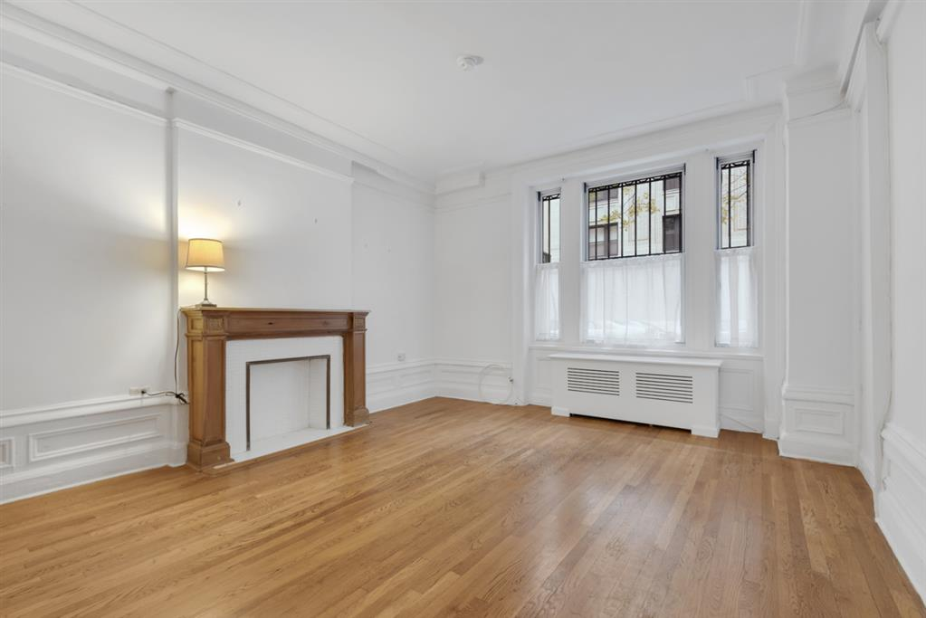 251 West 98th Street Upper West Side New York NY 10025