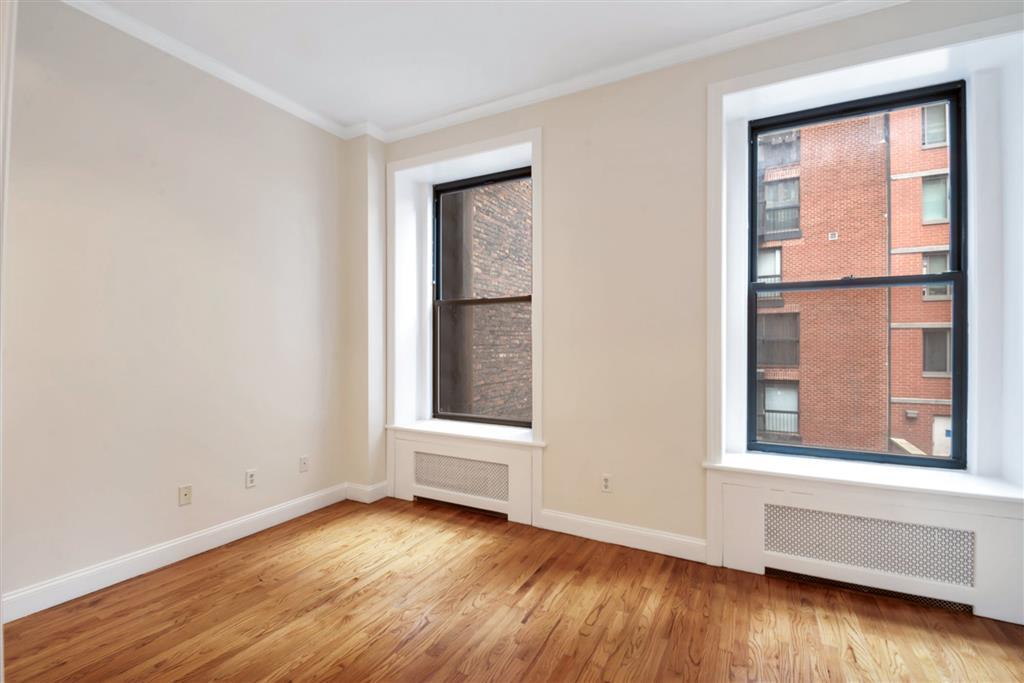 6 East 36th Street Murray Hill New York NY 10016