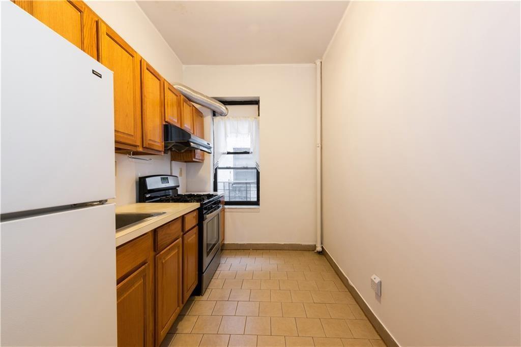 325 Marine Avenue Fort Hamilton Brooklyn NY 11209