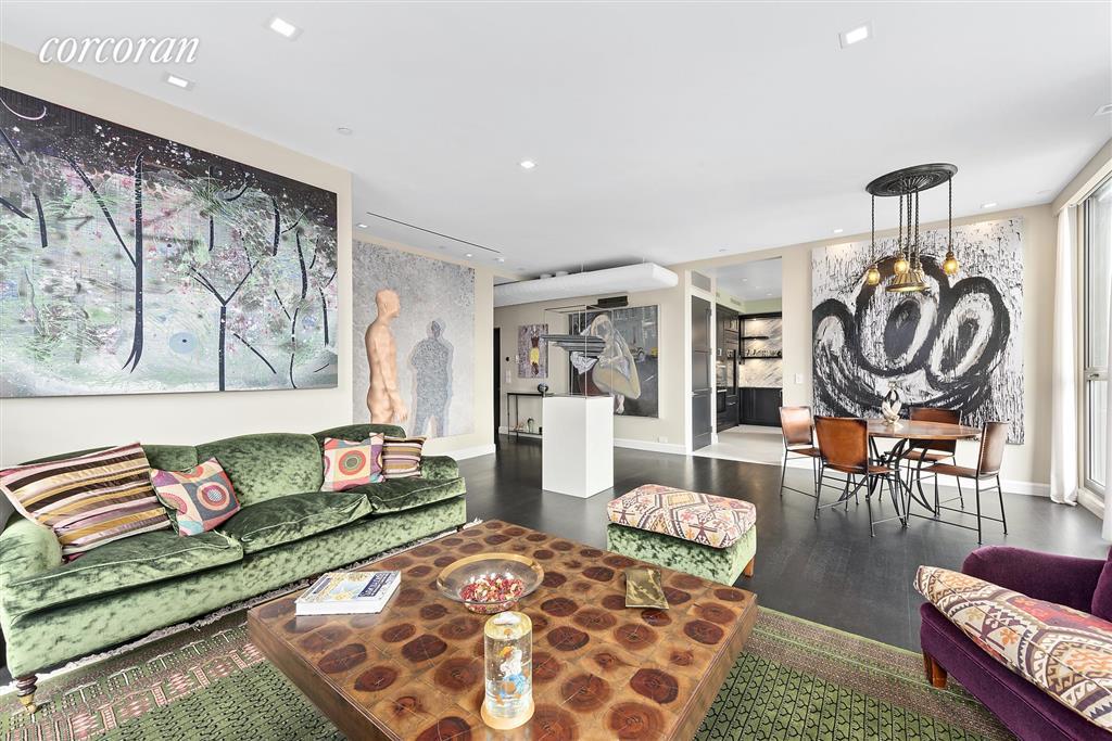 66 Ninth Avenue Chelsea New York NY 10011